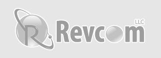 REVCOM