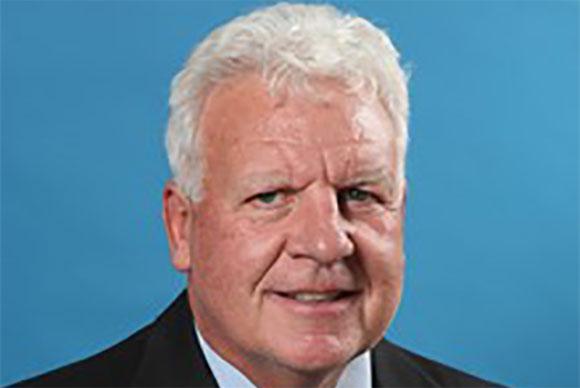 Dick Diener