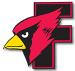 Cardinal Athletic Alumni Association, Inc. Logo