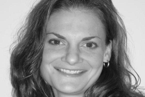 Ann Klapperich