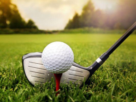 Fondy boys golf knocks off Kaukauna